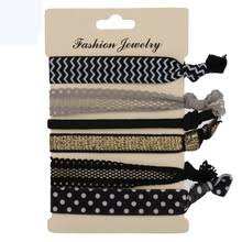no crease hair ties buy hair ties and get free shipping on aliexpress