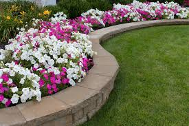 common weed prevention lawn and garden home matters blog ahs