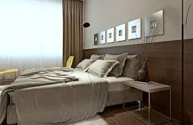 quanto costa un armadio su misura quanto costa una da letto matrimoniale prezzi e consigli