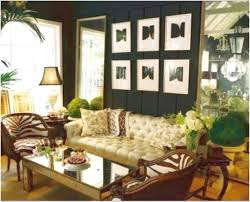 decorating with a modern safari theme marvellous african themed living room decorating ideas decor colors