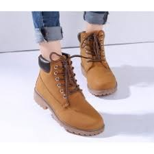 buy boots singapore where to buy boots in singapore price list singapore