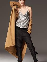 moda donna tendenze primavera estate 2017 che passione gli anni 80 io donna
