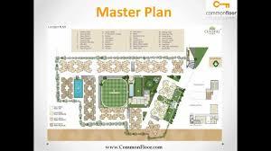darshanam central park vadodara youtube