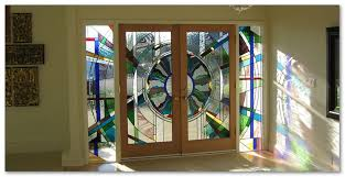 stained glass internal doors unique inspiration stained glass interior doors home u0026 decor