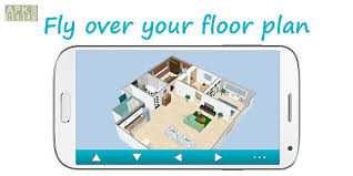 Android Floor Plan Roomsketcher Live 3d For Android Free Download At Apk Here Store