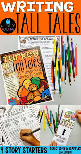 Thanksgiving Writing Prompts First Grade 1080 Best November Teaching Activities Images On Pinterest