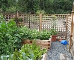 99 best fencing ideas images on pinterest fencing garden fences