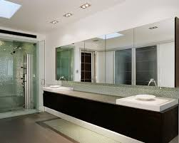 bathroom medicine cabinet ideas bathroom medicine cabinet ideas visionexchange co