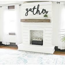 best 25 shiplap fireplace ideas on pinterest fireplace redo