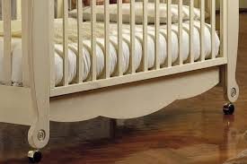 Luxury Baby Cribs Uk by Luxury Baby Cot Cots Of Distinction