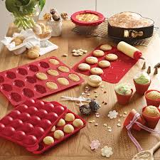 100 easy christmas gifts kitchen 583 best awesome holiday