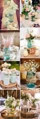 50 best rustic wedding ideas with mason jars mason jar weddings