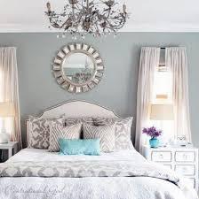 Rustic Glam Home Decor Bedroom Master Bedroom Makeover Bedroom Makeovers Green Pink