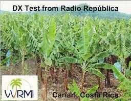Radio Antena Bor Uzivo Bc Dx 1047 04 Jan 2012 Private Verwendung Der Meldu