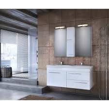 Shop Vanities Bathroom Vanities