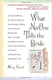 wedding thoughts quotes what no one tells the surviving the wedding after the
