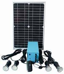 Security Light Solar Powered - solar flag lighting solar powered security light solar lighting