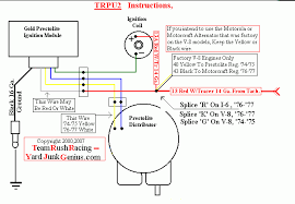 ignition wiring diagram cj5 wiring diagrams instruction