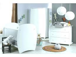 commode chambre blanc laqué alinea commode blanche emejing commode chambre adulte alinea gallery