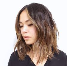 pictures of best hair style for fine stringy hair tips on how to style thin fine asian hair toppik com