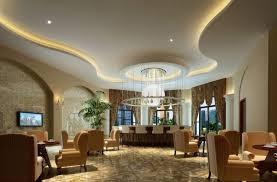 splendi ceiling designs interior simple for homes octagon