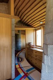 David Wright Architect by Discover Frank Lloyd Wright U0027s Family Retreat Galerie
