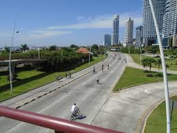 route canal u2013 sisuttondotcom