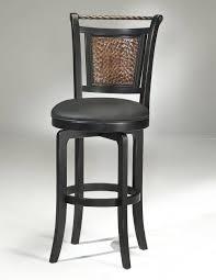 bar stool rustic wood bar stools tall bar stools fabric bar
