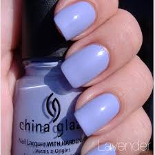 summer nail color trends 2014 2014 nail color trends girl on fifth avenue