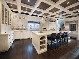 Tray Ceiling Painting Ideas Paint Ideas For Tray Ceiling White Kitchens Island Modern Drop