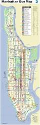New York Street Map by New York City Maps Nyc Maps Of Manhattan Brooklyn Queens