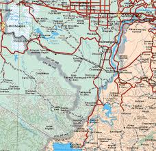 San Miguel De Allende Mexico Map by Chiapas Mexico Map 1 Map Of Chiapas Mexico 1 Mapa De