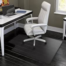 surface floor chair mats chairmat