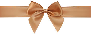 brown ribbon brown ribbon png clipart best web clipart