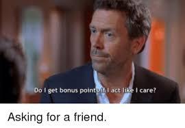 Like I Care Meme - 25 best memes about like i care like i care memes