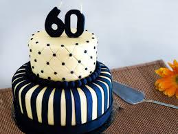 fondant cake turning 60 fondant cake the velvety celebration cake bakingo