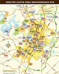 Columbus Ohio Zip Code Map by Austin Texas Area Code Map Austin Tx Area Code Map Texas Usa