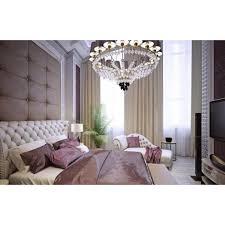 chambre romantique une déco de chambre romantique