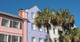 Top 10 Bars In Charleston Sc 25 Best Things To Do In Charleston Sc