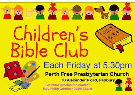 childrens bible club download jpg