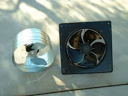 silent whole house fan silent attic exhaust fans attic ideas