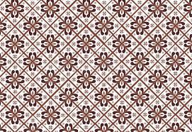 indonesian pattern indonesian batik pattern stock illustration illustration of fashion