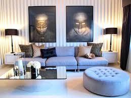 Chevron Pattern Curtains Purple Living Room Furniture Black Table On Rug Ideas Furnished
