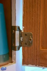 kitchen cabinet door hinge came how to install overlay kitchen cabinet hinges roots