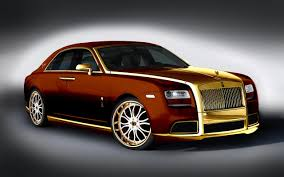 roll royce wraith rick ross rolls royce ghost by fenice milano