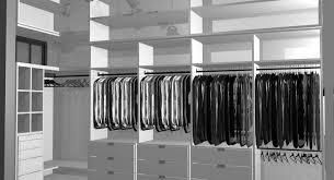 Bathroom Amusing Metal Garage Storage Cabinet Striking Amusing Sears Metal Storage Cabinets Riveting