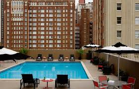 Comfort Inn And Suites Downtown Kansas City Crowne Plaza Hotel Kansas City Downtown 180 2 3 7 Updated