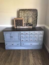apothecary dresser apothecary dresser buffet tv console furniture in richmond va