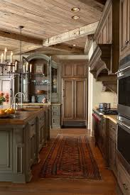 Rustic Home Decor Cheap by Rustic Style Homes Decor U2013 House Design Ideas