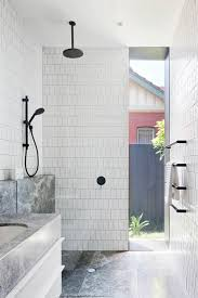 Bathroom Floor To Roof Charcoal by 627 Best Bathroom So Fresh And So Clean Images On Pinterest